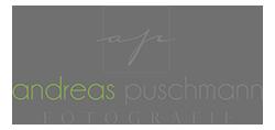 Puschmann Fotografie logo